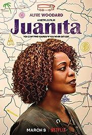 Juanita (2019) 1080p