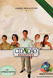 Episode dated 8 April 2006 Poster
