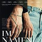 W imie... (2013)