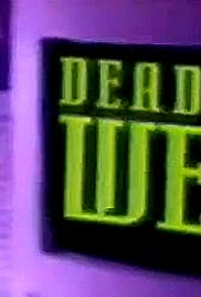 Deadly Web(1996) Poster - Movie Forum, Cast, Reviews