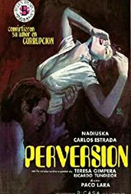 Perversión (1974)