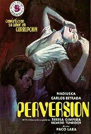 Perverts bare directors cut