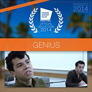 Genius full movie hd 1080p