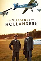Vliegende Hollanders