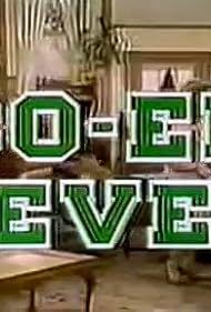 Co-ed Fever (1979)
