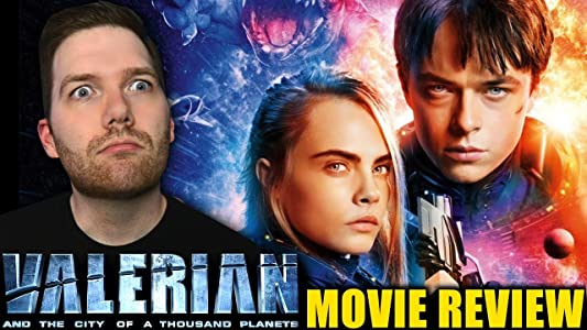 valerian and the city of a thousand planets download movie