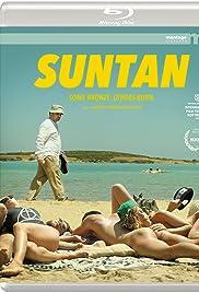 Suntan (2016) film en francais gratuit