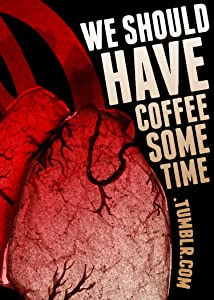 imovie 4 download We Should Have Coffee Sometime USA [1080p]