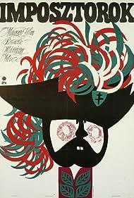 Imposztorok (1969)