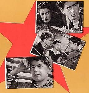 Movie trailer flv download Debatik Albania [480x320]