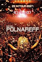 Michel Polnareff: Ze (re)tour 2007