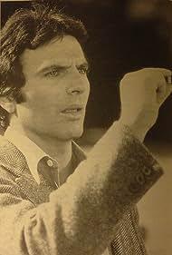 Vincent Baggetta in The Eddie Capra Mysteries (1978)