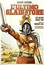 Messalina vs. the Son of Hercules (1964) Poster