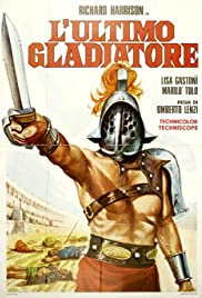 Messalina vs. the Son of Hercules(1964) Poster - Movie Forum, Cast, Reviews