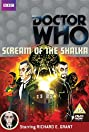 Doctor Who: Scream of the Shalka (2003) Poster
