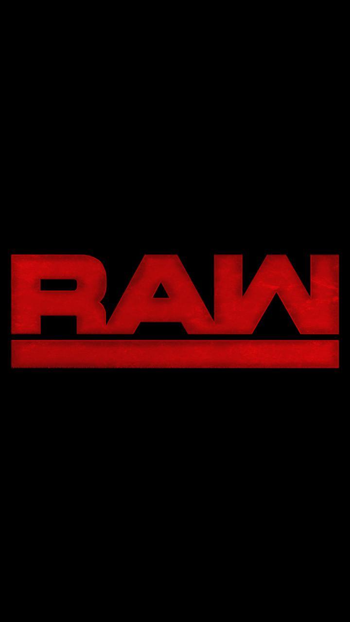 wwe monday night raw en espanol - monday june 3 2013