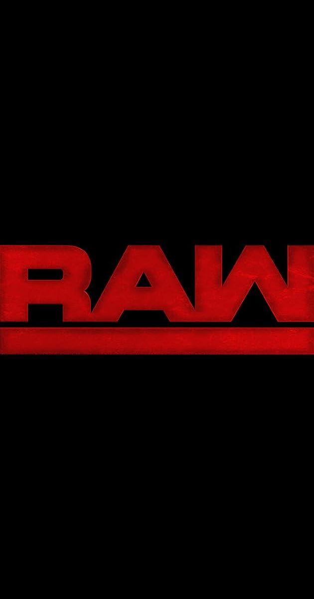 wwe raw tv series 1993 full cast crew imdb