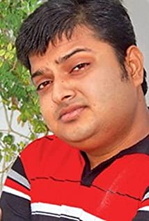 Biswanath Basu Picture