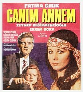Psp mp4 movie downloads Aysecik - Canim annem by [320p]
