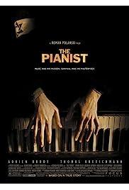 Watch The Pianist 2002 Movie | The Pianist Movie | Watch Full The Pianist Movie