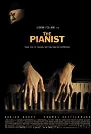 Watch Full HD Movie The Pianist (2002)