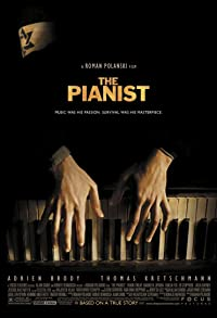 Primary photo for The Pianist