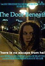The Door Beneath