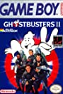 Ghostbusters II (1989) Poster