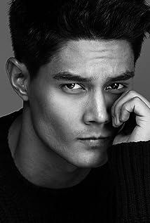 Daniel Matsunaga Picture