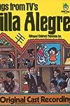 Villa Alegre (1973)