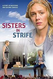 Schwestern Poster