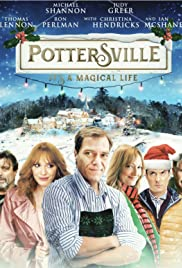Pottersville (2017) 720p download