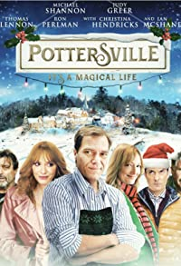 Primary photo for Pottersville