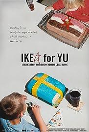 IKEA for YU