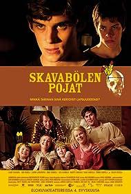 Skavabölen pojat (2009)