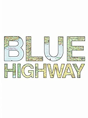 Where to stream Blue Highway