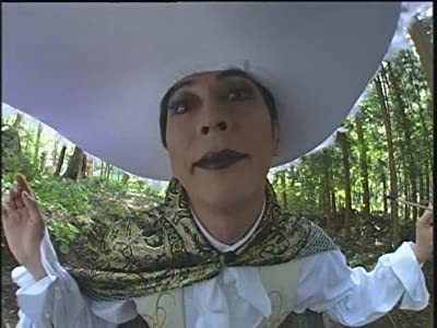 MP4 free movie video downloads Mura ga kie ta... kaiketsu-hen by none [1920x1600]