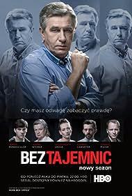Bez tajemnic (2011)