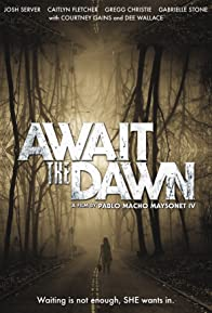 Primary photo for Await the Dawn