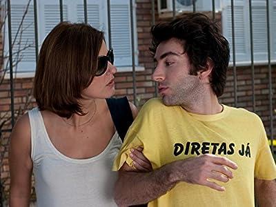 PC movies 1080p download Um Temperamental e um Gatinho [360x640]