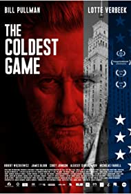 Bill Pullman in The Coldest Game (2019)