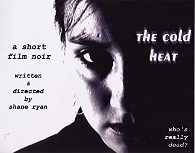 English movies downloads for free The Cold Heat by [mkv]