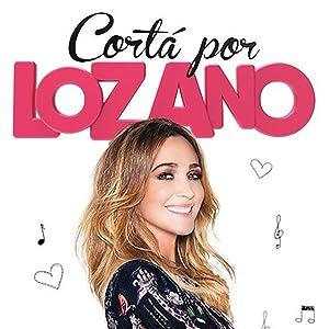 Watch free movie list Cortá por Lozano: Episode dated 1 March 2017 by Hernán Ferreirós  [480x272] [720x1280] [480x854]