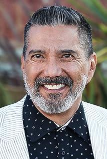 Steven Michael Quezada Picture