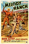 Melody Ranch (1940)