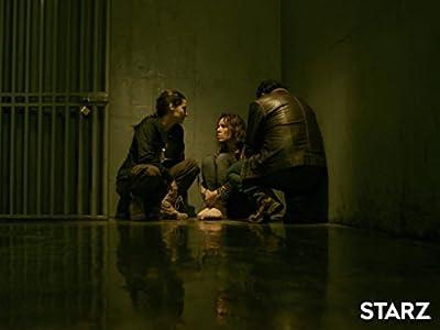 Amazon movie downloads online Manuela niega ayudar a la policia by none [hdv]