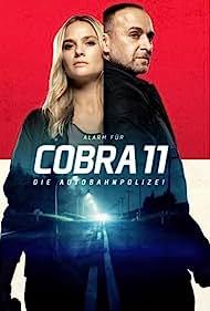Alarm für Cobra 11 - Die Autobahnpolizei (1996)