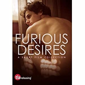 Where to stream Furious Desires