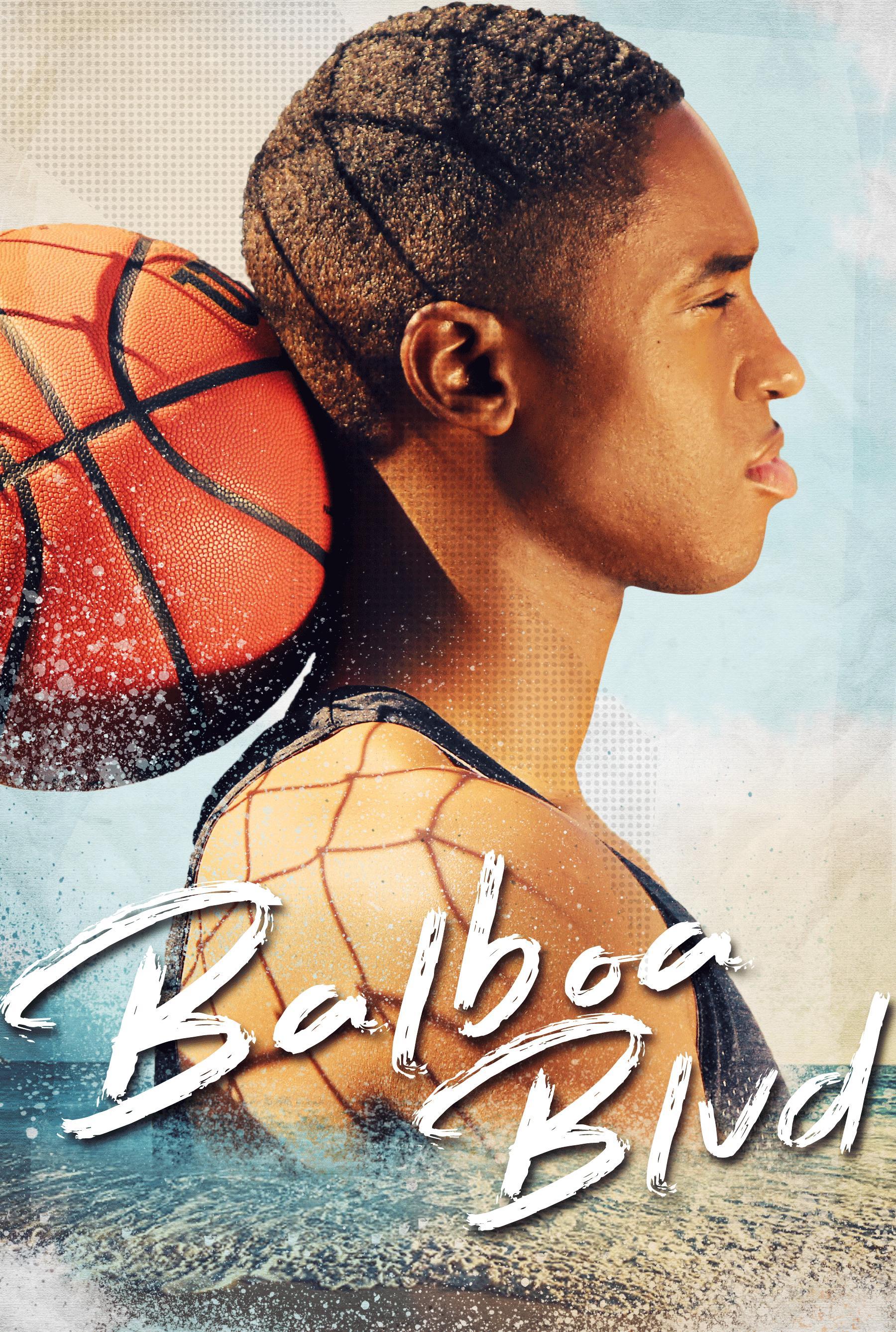 BALBOA BULVARAS (2019) / Balboa Blvd