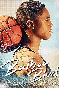 Primary photo for Balboa Blvd